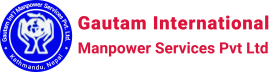 Gautam International Manpower Services